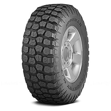 Amazon Com Ironman All Country M T All Season Radial Tire Lt35