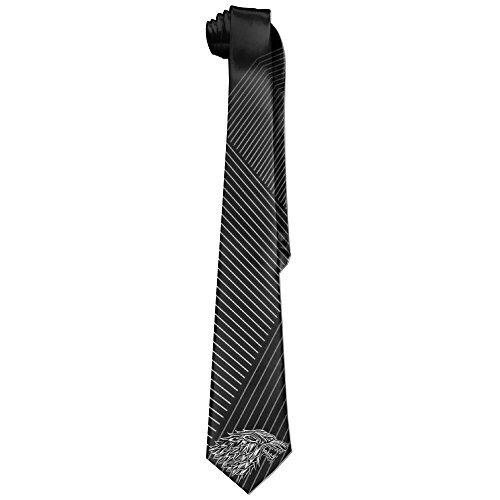 New Animal Novelty Tie - 6