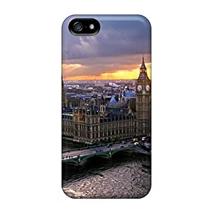 JtbIhsV5993XKyDe Tpu Case Skin Protector For Iphone 5/5s London Engl With Nice Appearance