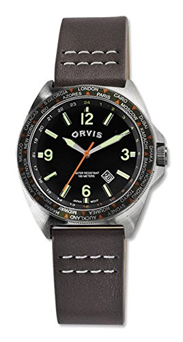 orvis-mens-global-traveler-watch