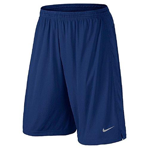 NIKE Men's Core Training Shorts, XL by NIKE