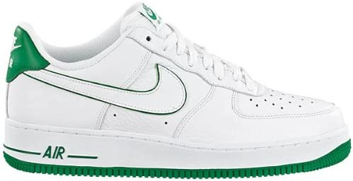 greece nike air force one low herren weiß f5488 042a6