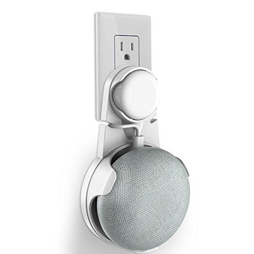 Lycase Outlet Wall Mount