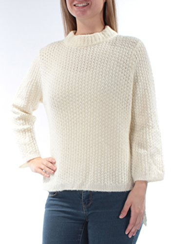 RACHEL Rachel Roy SWEATER レディース
