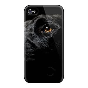 DSN6855ozha Cases Covers Protector For Iphone 6 - Attractive Cases