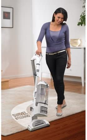 UPRIGHT VACUUM Upright Vacuum