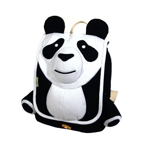 ecogear-ecozoo-kids-panda-backpack-black-white-one-size