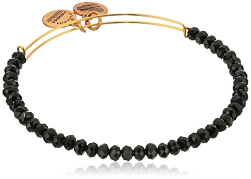 Alex Ani Brilliance Eclipse Bracelet