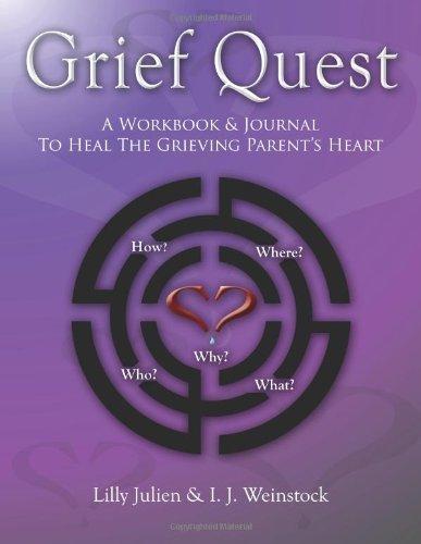 Quest Journals (Bronze) - 9