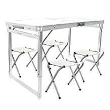 Amazon Ca Folding Picnic Table