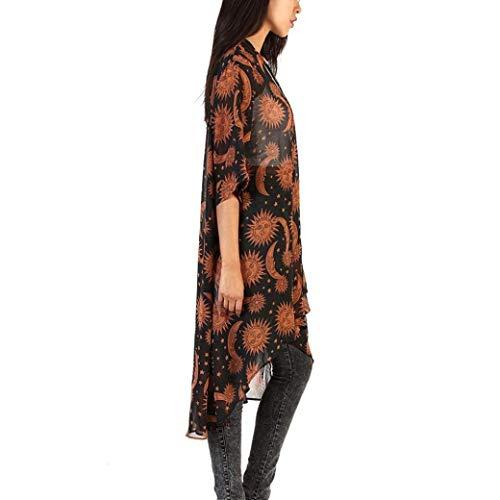 Laisla Cardigan fashion Cardigan Et fashion Femme Laisla Femme twSFqxB4pn