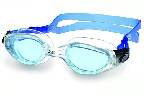 Zoggs Phantom Elite Swim Goggle product image