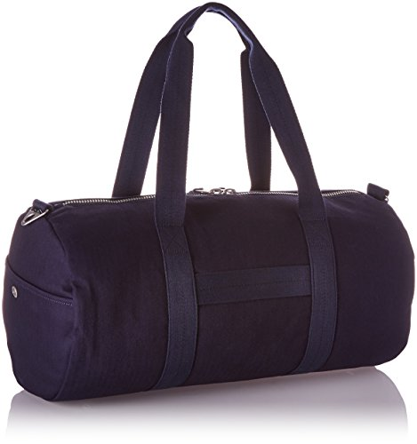 Herschel Supply Co. Women's Sutton Duffel Bag, Peacoat, One Size by Herschel Supply Co. (Image #1)