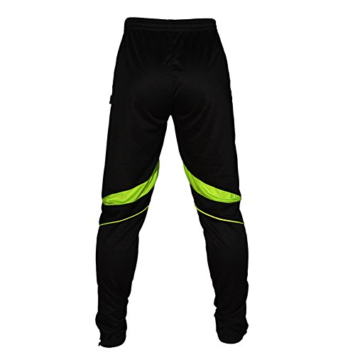 West Biking Bicycle Pants Autumn and Summer Riding Trousers Male Mountain Long Cycling Jerseys ( Size M-3XL )