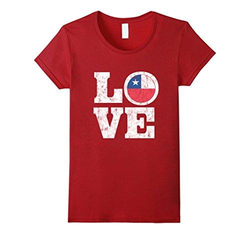 Love Chile - 5
