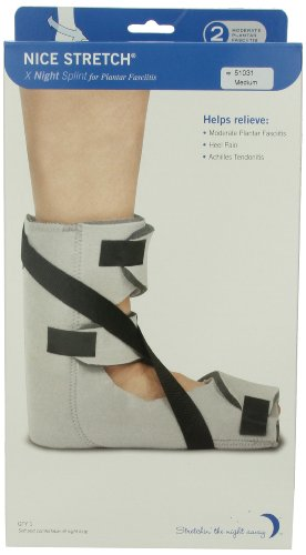 Stretch Patented Plantar Fasciitis Collapsable product image