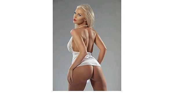 Sexy tara babcock 60 Sexy