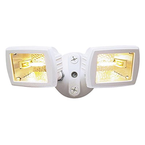 all-pro-tmq150w-twin-150w-quartz-halogen-120v-heads-w-lamp-white