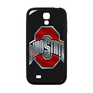 Ohiostate Fahionable And Popular High Quality Back Case Cover For Samsung Galaxy S4