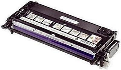 Dell Computer Toner Cartridge Laser Printers