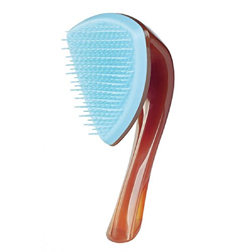 Cricket Ultra Smooth Detangling Brush product image