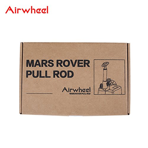 airwheel marsrover x3 - photo #34
