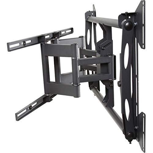 Premier Mounts AM175 - Mounting kit ( swingout mount ) for LCD / plasma panel - screen size: up to 63