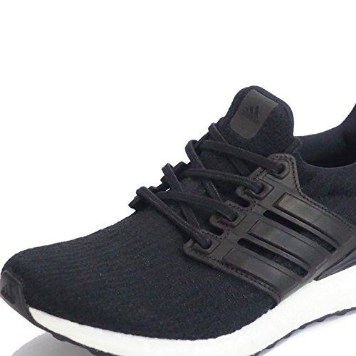 adidas Ultra Boost Mens Running Trainers p7p6KAXV7