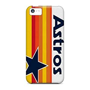 Evanhappy42 ZLs16076nybt Cases For Iphone 5c With Nice Houston Texans Appearance