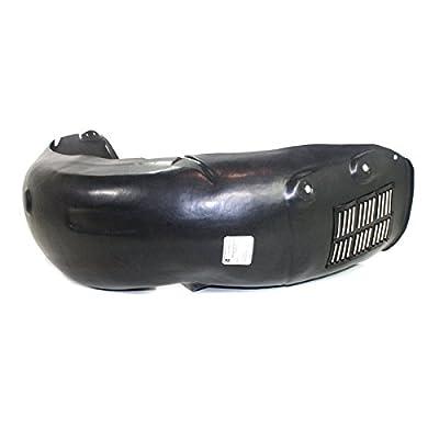 ContiTech PK060864 Serpentine Belt