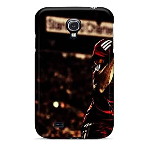 WsK276ZEun The Best Player Of Liverpool Steven Gerrard Awesome High Quality Iphone 6 Case Skin