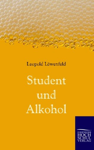 student-und-alkohol