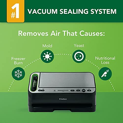Vacuumizer _image1