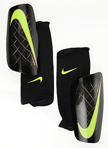 ... Nike Mercurial Lite Shin Guard Amazon.co.uk Sports Outdoors ...