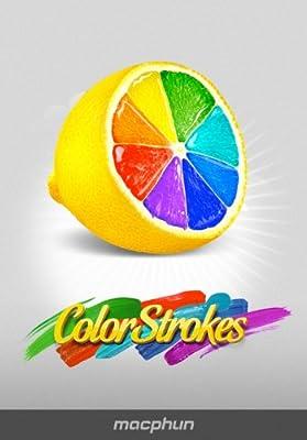ColorStrokes [Download]