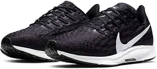 outlet store 913ea 29ef7 Nike Women s Air Zoom Pegasus 36 Running Shoe