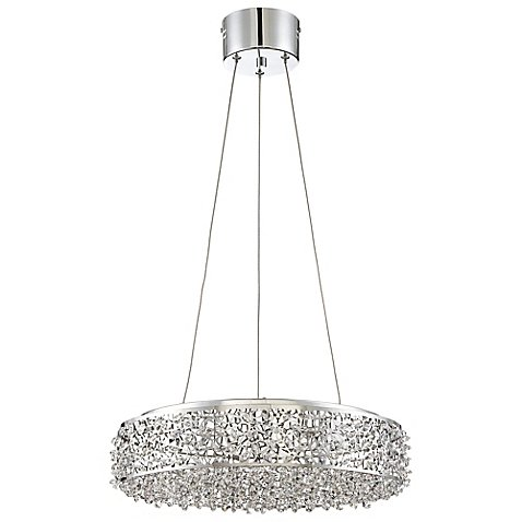 quoizel-platinum-collection-starlet-10-light-pendant-in-polished-chrome-measures-18-l-x-18-w-x-5125-