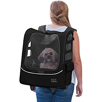 dog carrier cases