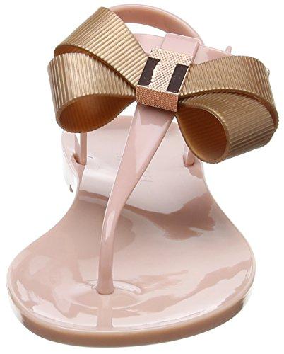Mink Pink Femme Rose Ted Salomés Baker Camaril cqTyUZX
