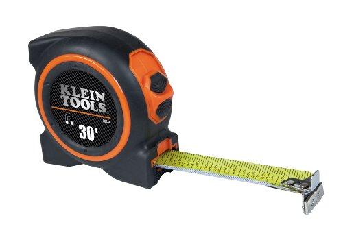 Klein Tools 93430 30 Foot Magnetic