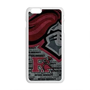 Cincinnati Bengals Brand New And Custom Hard Case Cover Protector For Iphone 6 Plus