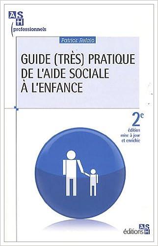 aide sociale 41