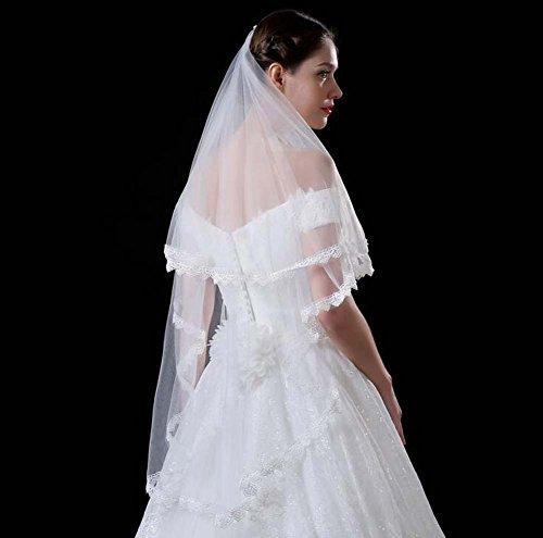 cheap-white-bridal-wedding-veil-wedding-women-headpiece-wedding-accessory-ivory