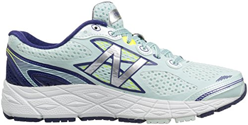 Droplet Women's Running w840v3 Shoes New Balance wfq84xnz