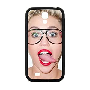 Nifty Tongue Women Hot Seller Stylish Hard Case For Samsung Galaxy S4