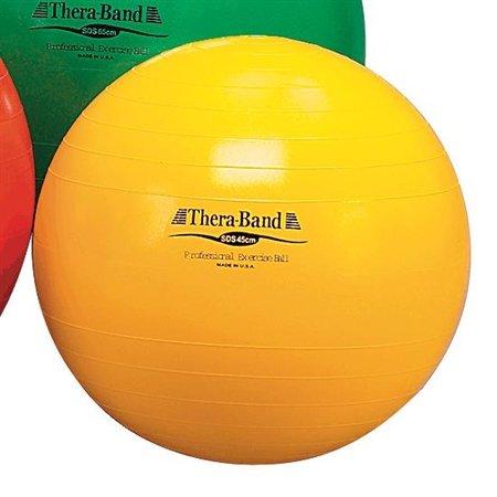 (Balance Balls Thera - Band Sds Exercise Ball - 17'')