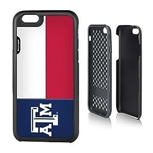 Texas A&M Aggies iPhone 5c Rugged Case - NCAA