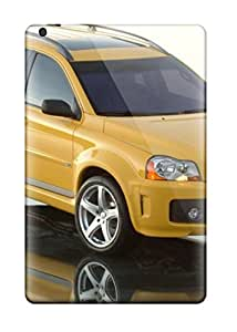 Best Durable Protector Case Cover With 2005 Volvo Xc90 Supercharged V8 Hot Design For Ipad Mini 3 4981742K75725478