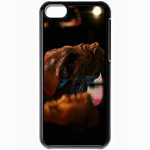 diy phone casePersonalized iphone 5/5s Cell phone Case/Cover Skin Star Trek Blackdiy phone case