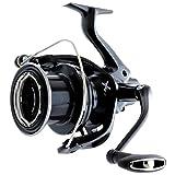 Cheap Shimano Ultegra 5500 XTD Surfcasting Spinning Fishing Reel, ULT5500XTD